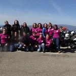3° MotoTour delle donne #2