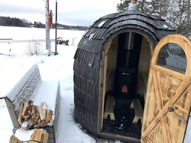 Lahti winter Finland 2017 35