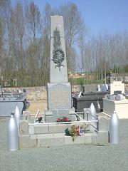 17-Saint Bonnet sur Gironde* - Photo of Mirambeau