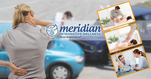 Meridian Integrative Wellness - Find The Best Chiropractor in Jacksonville, FL