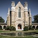 Berry College by The Suss-Man (Mike)