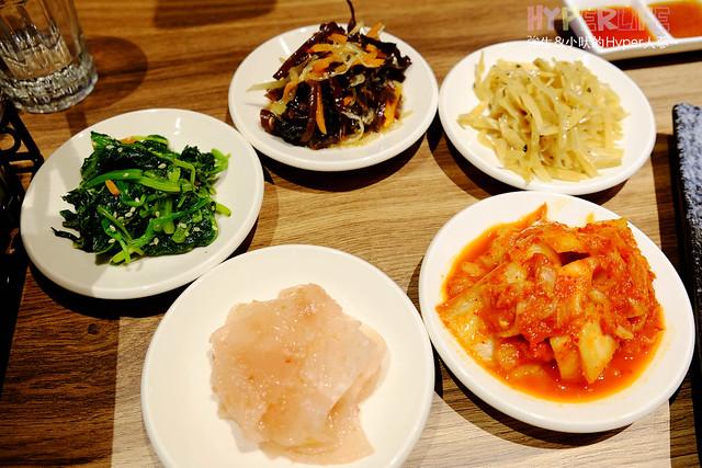 秀泰北村 (14)