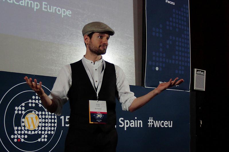 WCEU Speakers0037