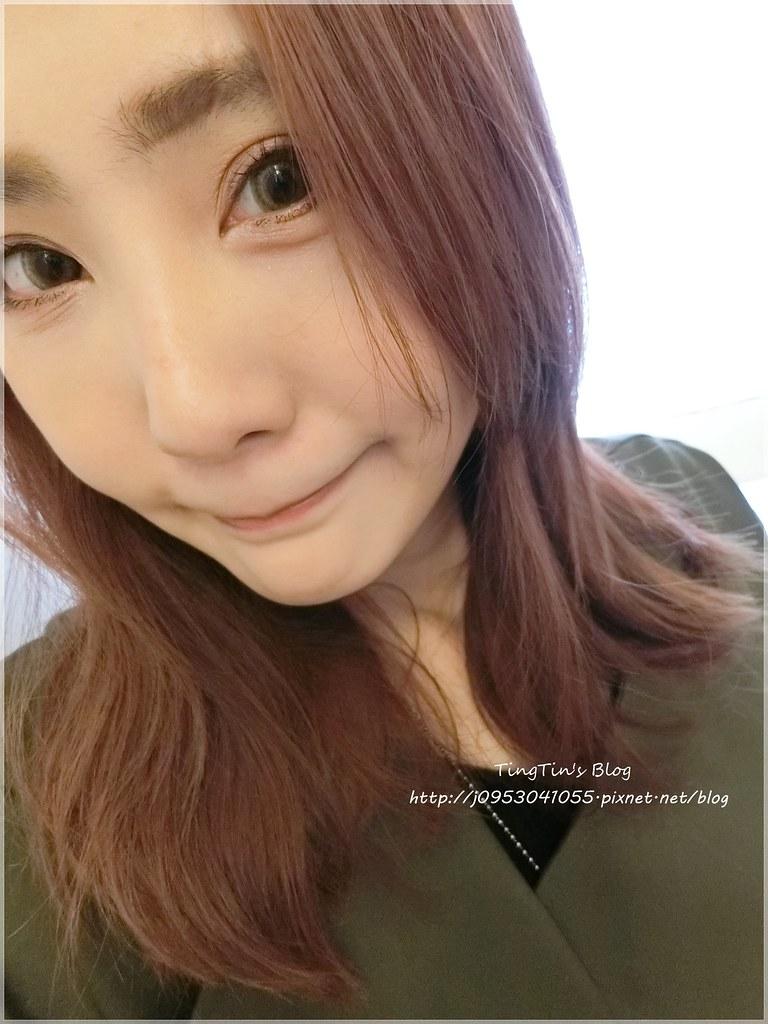 The Body Shop煥白晶透亮眼冰斗煥白晶透精華液 (23)
