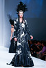 LAFW - Style Fashion Week 2015 - Sue Wong Collection