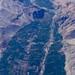 Corire Valle de Majes Arequipa Peru by roli_b