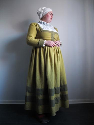 Betulapendulafrau - 15