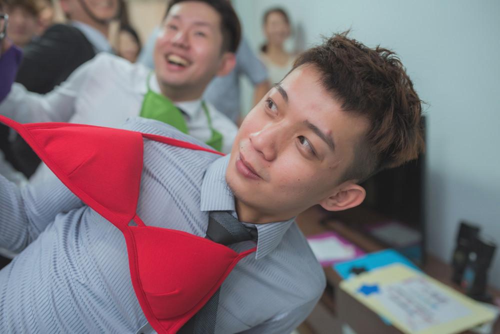 20150718台北花園酒店婚禮記錄 (292)