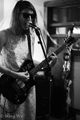 Colleen Green @ Pressed
