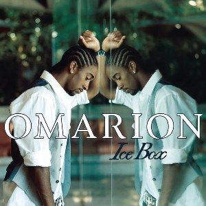 Omarion – Ice Box