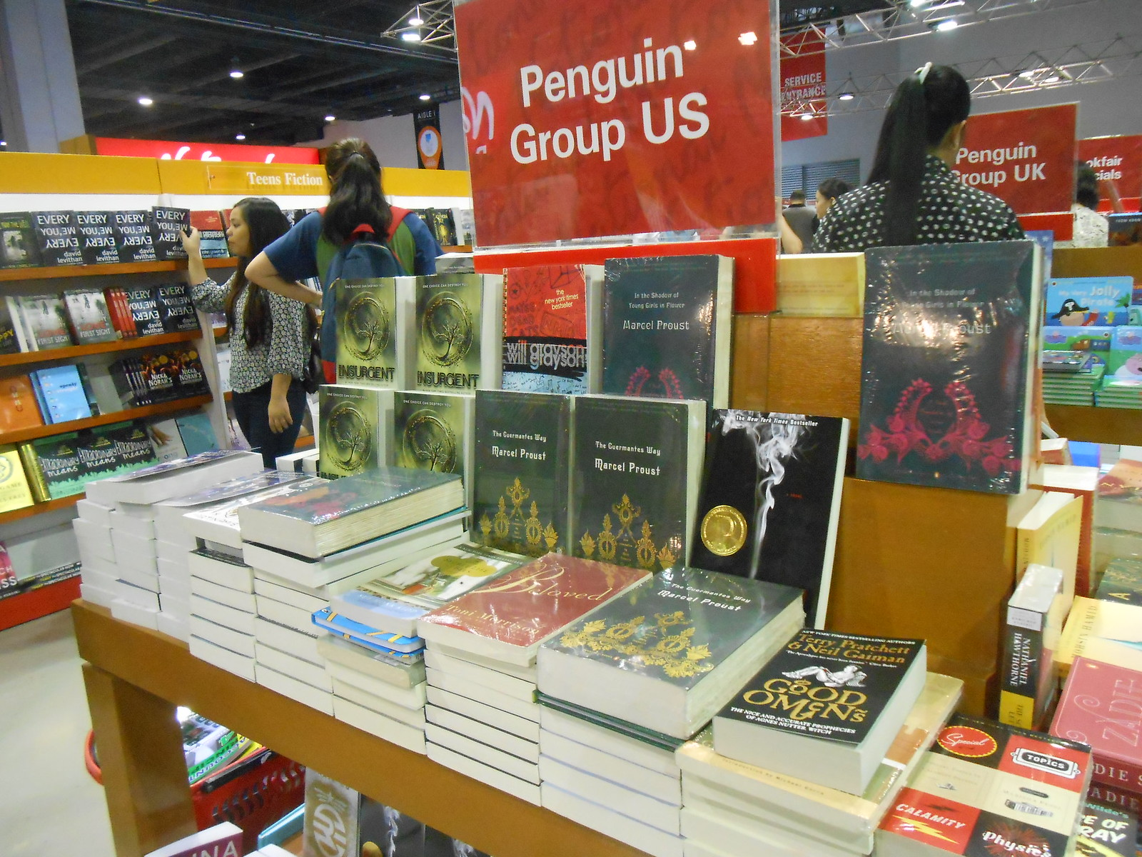 MIBF Day 1_22