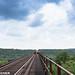 Into Wisconsin by ashleydiener