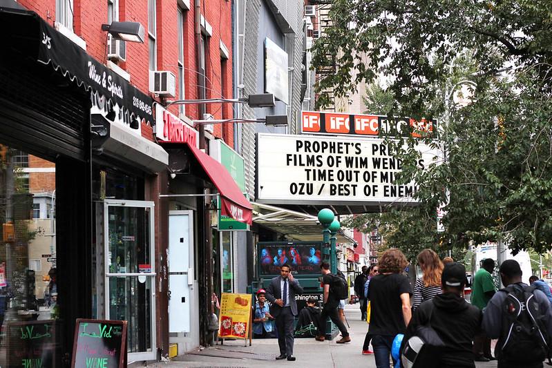 201509 - NYC