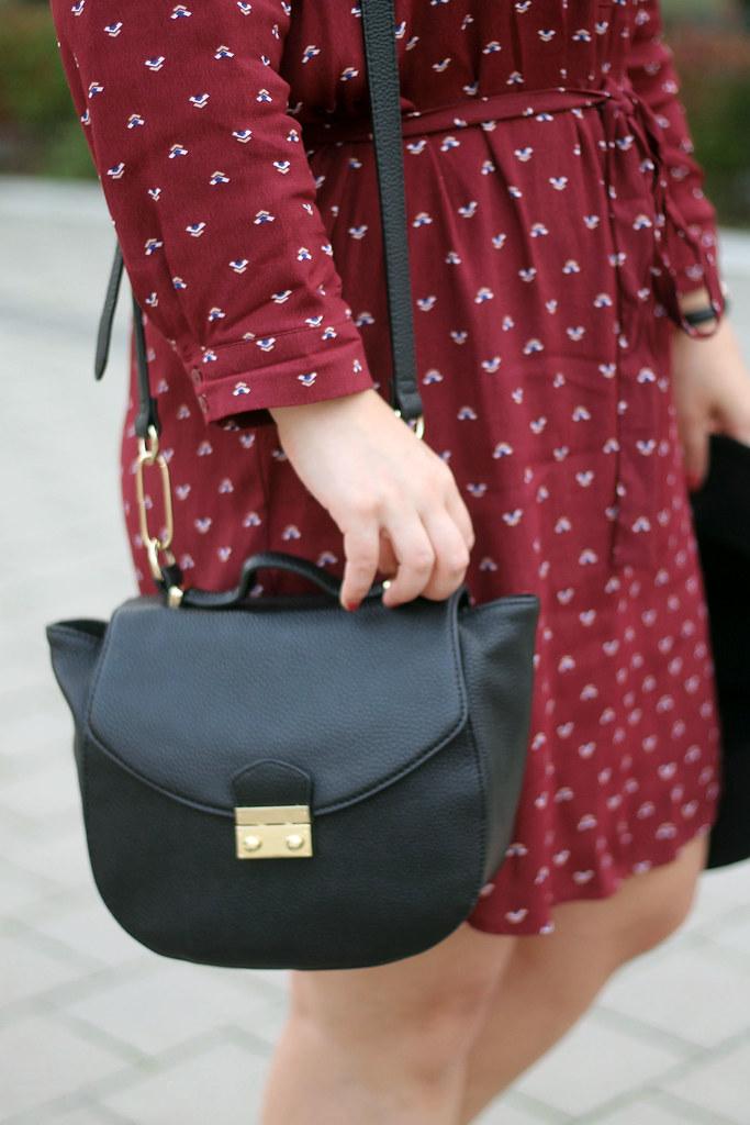 outfit-look-chloe-bag-tasche-lookalike-drew-kleid-fall-herbst