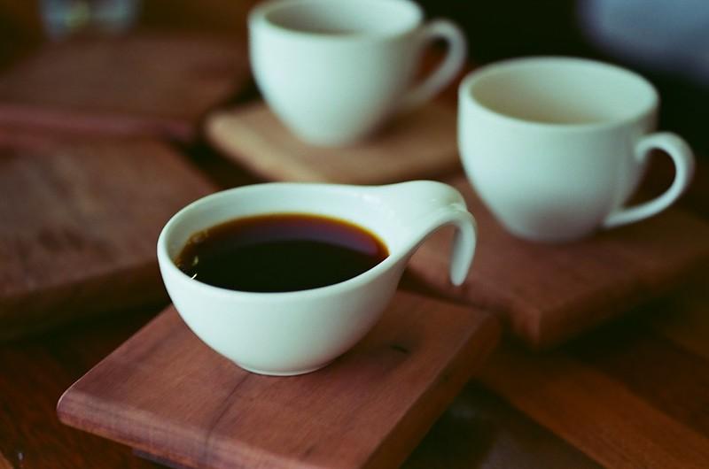 鳳鳴197 cafe
