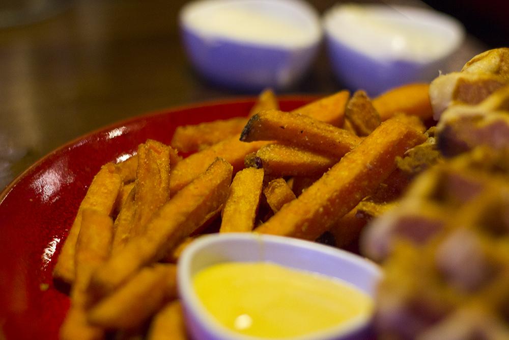 sweet-potato-fries-tgi-fridays