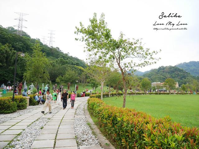 桃園一日遊景點大溪慈湖公園 (29)