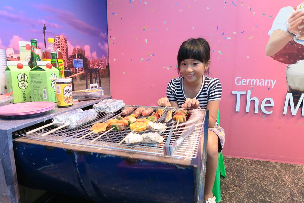台南黑橋牌香腸博物館 (44)