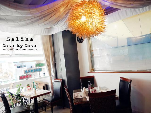 新北新店素食餐廳西餐推薦美養莊園 (5)