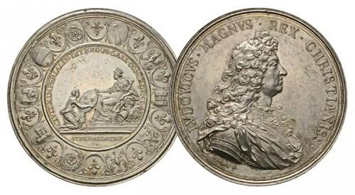 Monaco-exhibition-medal-pair