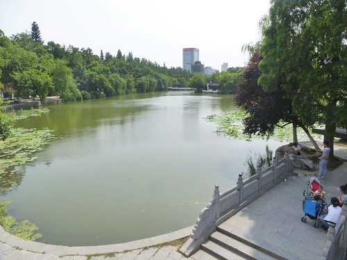 CH-Hefei -Bao Park (22)
