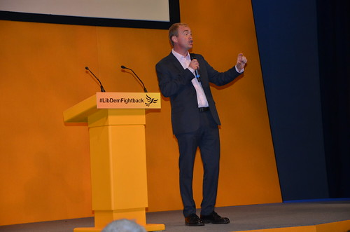 Tim Farron Q&A Sept 15 (2)