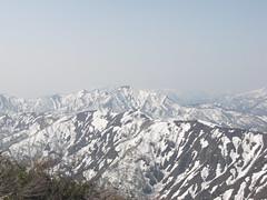 Kaietsu border
