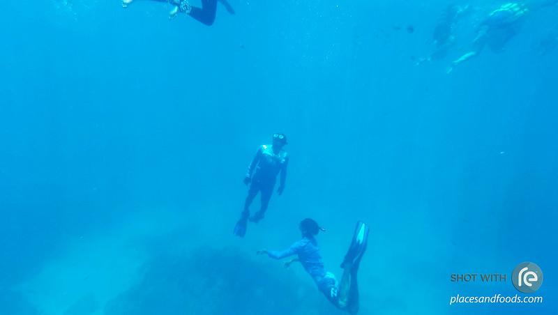 tachai island divers