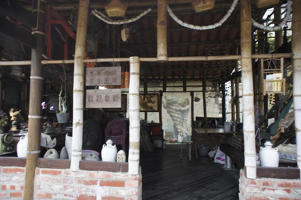 台南市後壁區無米樂故鄉 (53)