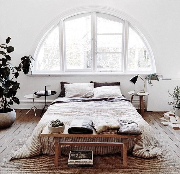 bedroom-books-inspiration-inspo-Favim.com-2992977