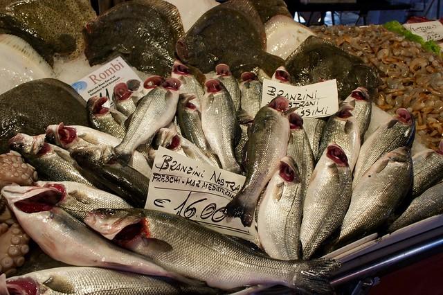 branzino-fish-italy-cr-brian-dore