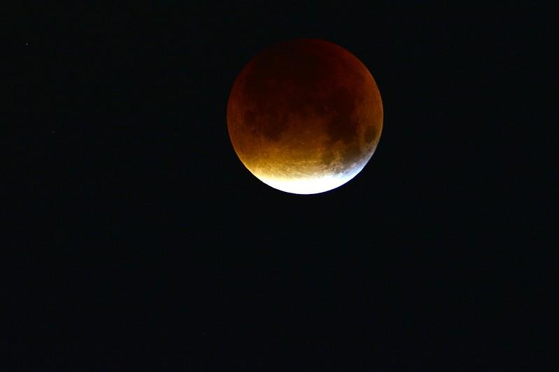 Blood Moon 4 27-28.09.2015