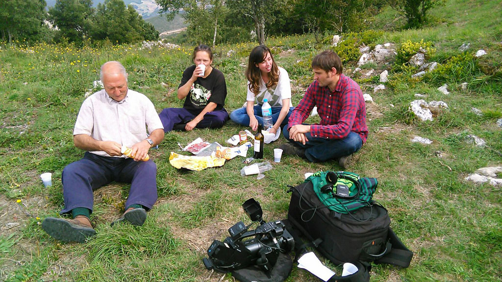 castilla-portilla_alava_picnic_televisón_