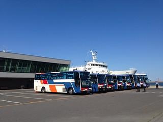 rishiri-island-oshidomari-ferry -terminal-outside03
