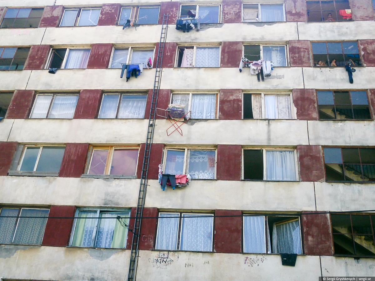 Kosice_Gypsy_Ghetto_Lunik_IX-13