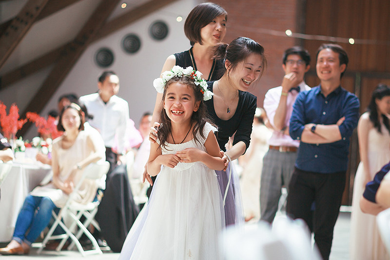 顏氏牧場,後院婚禮,極光婚紗,意大利婚紗,京都婚紗,海外婚禮,草地婚禮,戶外婚禮,婚攝CASA_0395