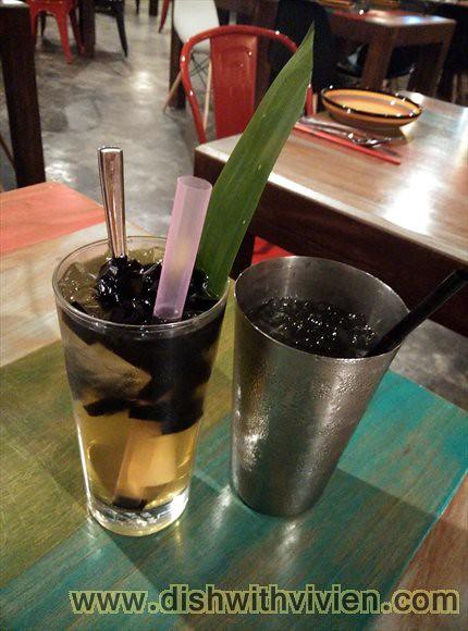 Thai_Syok_6