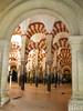 Córdoba Mosque by valbu