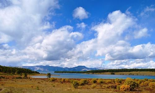 190 Viaje al lago Khövsgöl (11)