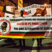 Todos na marcha em luta contr a opressão_Phill Natal