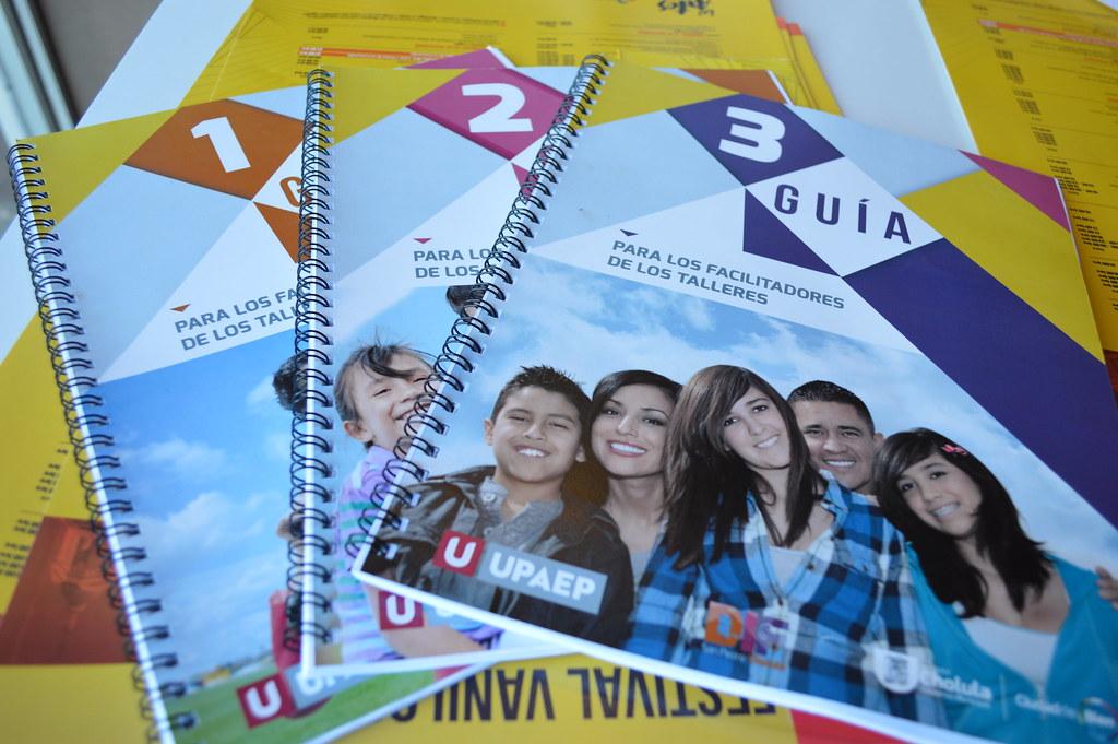 escuelas para niños superdotados en españa