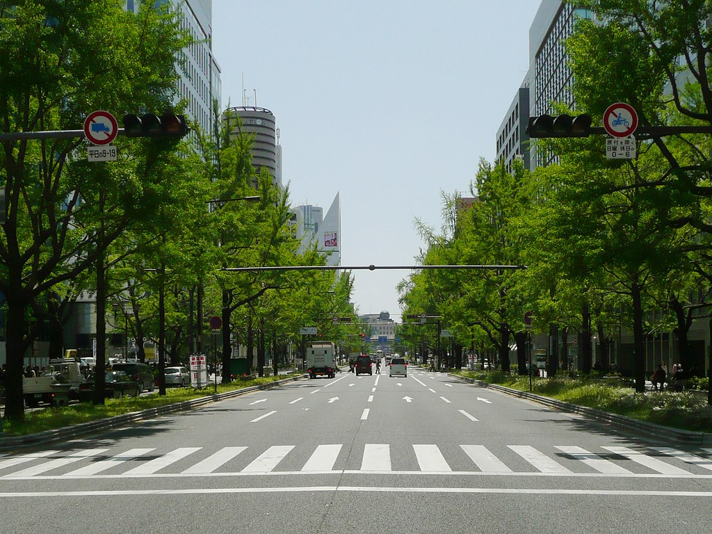 ケンモメンならこの画像1枚でどこの街か分かるよな? [無断転載禁止]©2ch.net [544270339]->画像>56枚