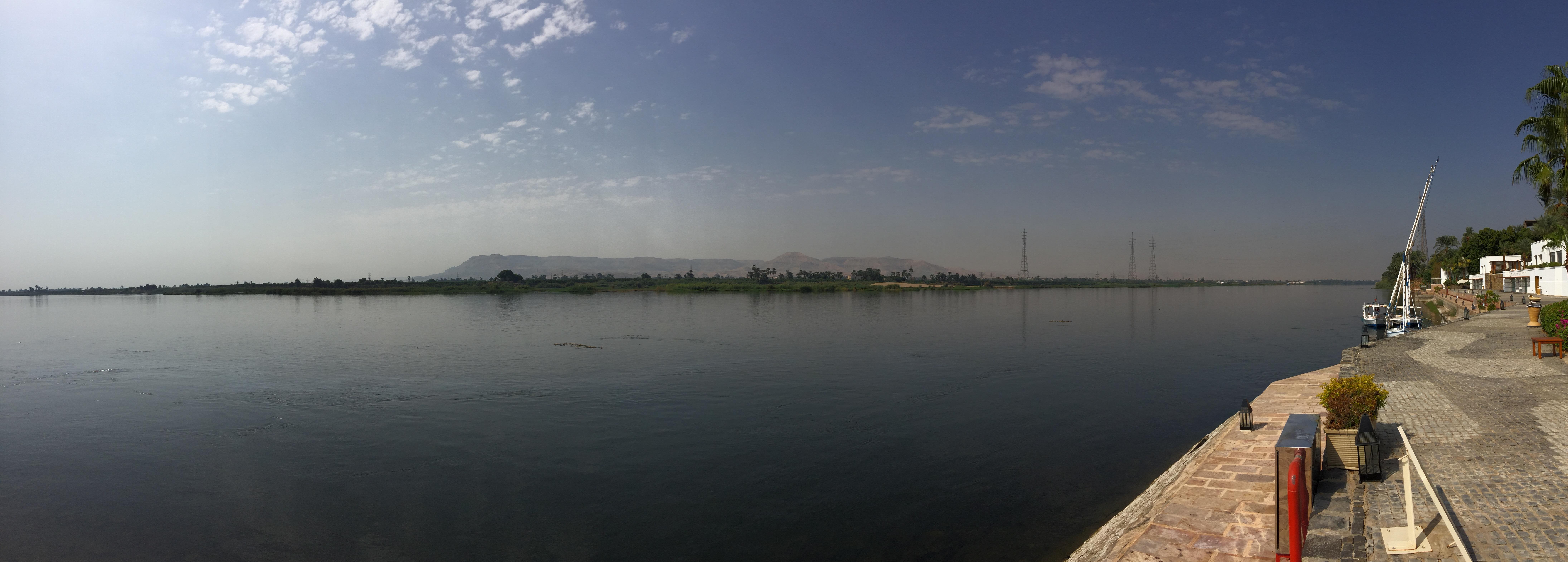 Pano-Nil
