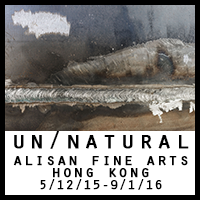 unnatural badge