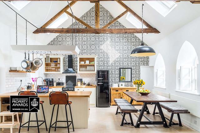 01-ideas-muebles-de-cocina
