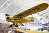 Piper J3C-65 Cub NC35773