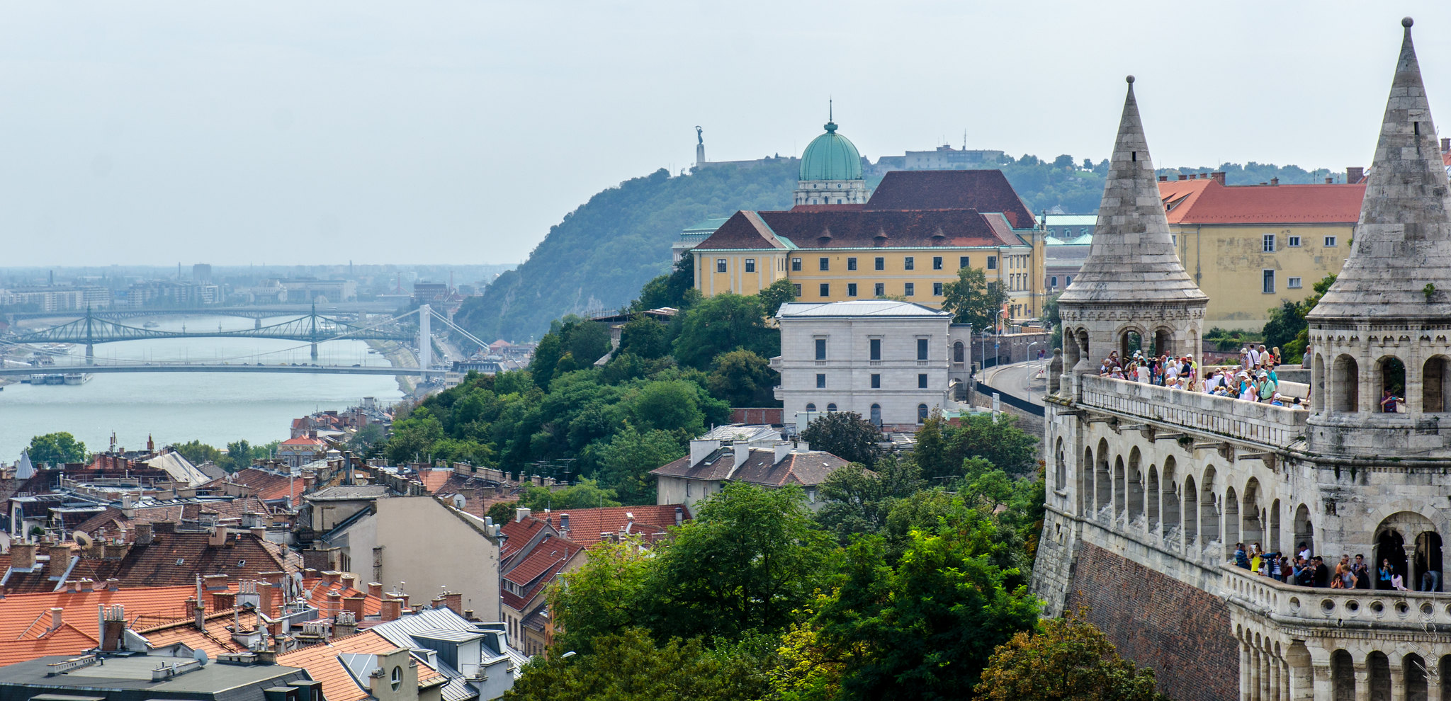 PragueVienneBudapest-Flickr-20