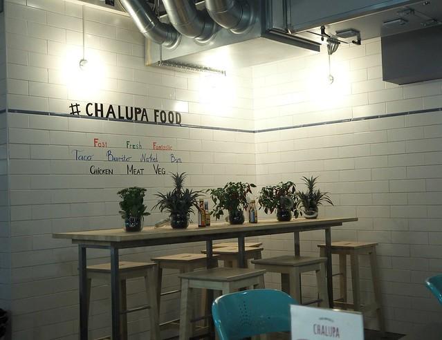 chalupahki13,chalupahki6, helsinki, suomi, chalupa, ravintola, restaurant, kallio, chalupa food machete, mexican food, mexican restaurant, meksikolainen ravintola, meksikolainen ruoka, burrito, taco, restaurant tips, ravintola vinkit, helsinki tips, fast and casual, nopea ja rento, porthaninkatu, chalupa helsinki, meksikolainen, mexican, kokemukset, ravintola vinkit, food, ruoka,