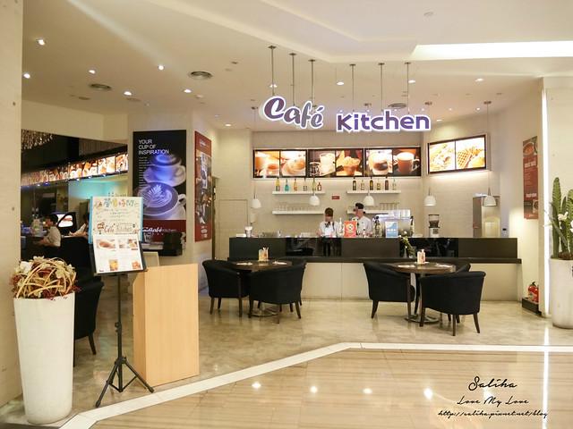 台北東區美食餐廳義大利麵 (6)