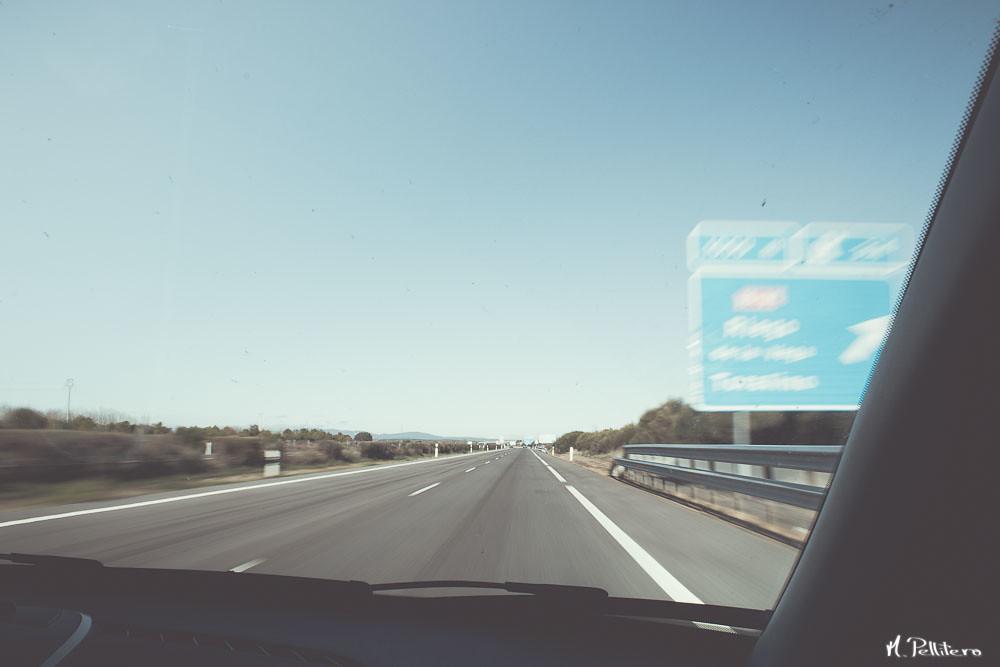 Roads 1/20